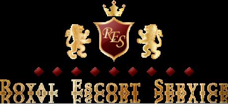 High class VIP escort in Ibiza
